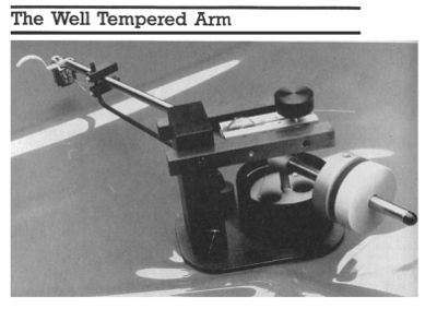 1985 well temperred arm 1-1.jpg